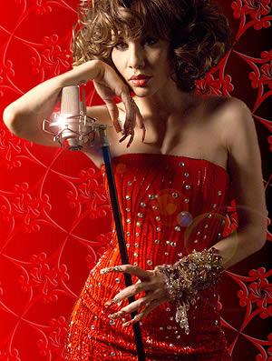 Ivy Queen, una reina con 'Sentimientos'
