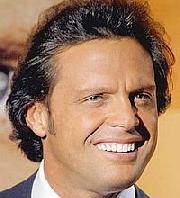 Luis Miguel le es infiel a Aracely Arámbula