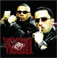 Wisin y Yandel: reguetón será el principal género